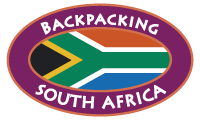 backpackingsa